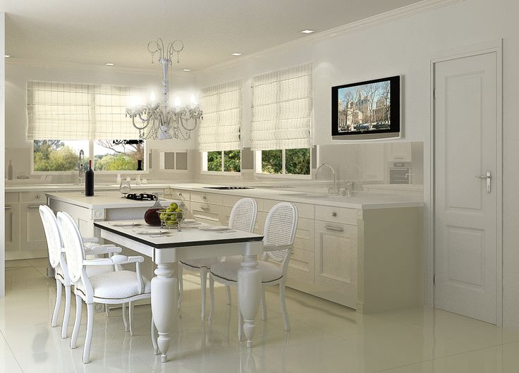 73 Best Our Kitchen Rendering's Images On Pinterest  Kitchen Pleasing Kitchen 3D Design Design Decoration