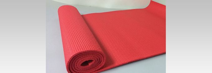 Best Yoga Mats Are Very Important For Yoga Lovers  Check out more on this article @ http://goo.gl/EXCKd7
