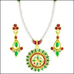 Dhanteras- The first day of #Diwali celebrations and Festival of Wealth.  Dhanteras Gifts: http://is.gd/DhanterasGifts