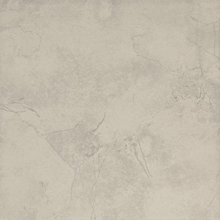 Piso Mara Carrara 33x33 #casa #interiores #pisos #decoración #hogar #revestimiento #baño