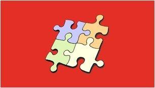 Byte-Sized-Chunks: SQL Joins in MySQL