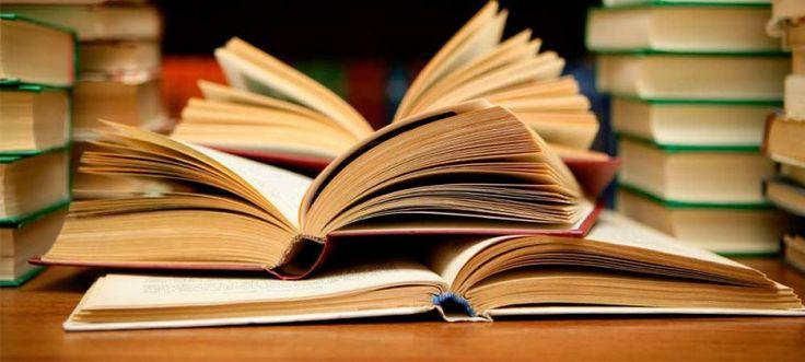 Las mejores redes sociales para compartir tus lecturas favoritas.