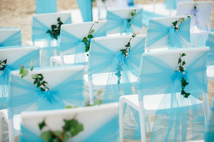 Vanessa jorge boda en camping tamarit tarragona joaqu n tocornal fotografos bodas - Fotografos en tarragona ...