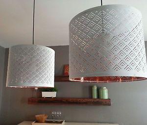 ikea fillsta ceiling lamp instructions