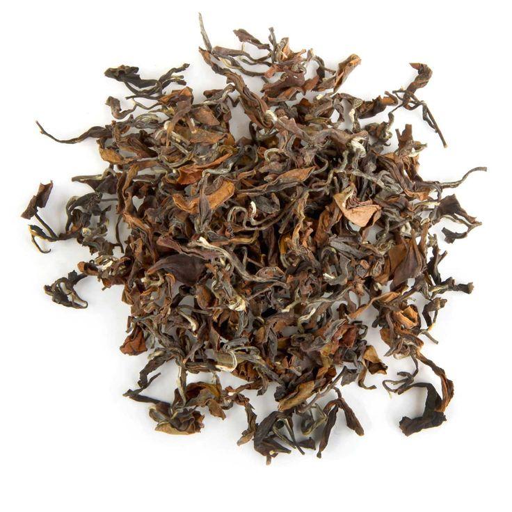 Biologische Oolong Thee | Premium Oriëntal Beauty | Essentials Tea  Organic Oolong Tea | Premium Oriental Beauty | Essentials Tea  #tea #thee #organic #biologisch #biologique #oolongtea #oolongthee #theoolong #essentialstea #photography #food #drinks #looseleaf #fullleaf #directtrade #orientalbeauty #wholeleaf #beauty #teacup #teapot #luxury  https://www.essentialstea.com/product/biologische-oolong-thee-oriental-beauty/