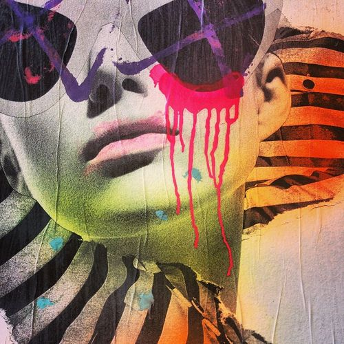 DAIN This is Art, not Mine nor yours, but It deserves to be seen...by everyone...Share it...