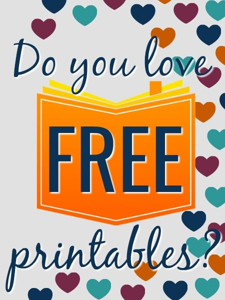 Get all the ideas you need for easy last minute Valentine's Day gifts. Includes free Valentine's Day printables to make class gifts simple!