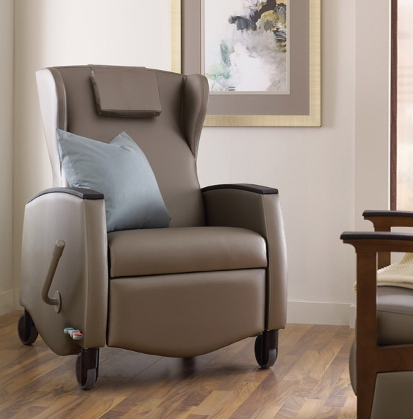 We offer sensitive healthcare furnishings that are attentive to the needs of patients their loved & 60 best Healthcare Solutions images on Pinterest | Healthcare ... islam-shia.org