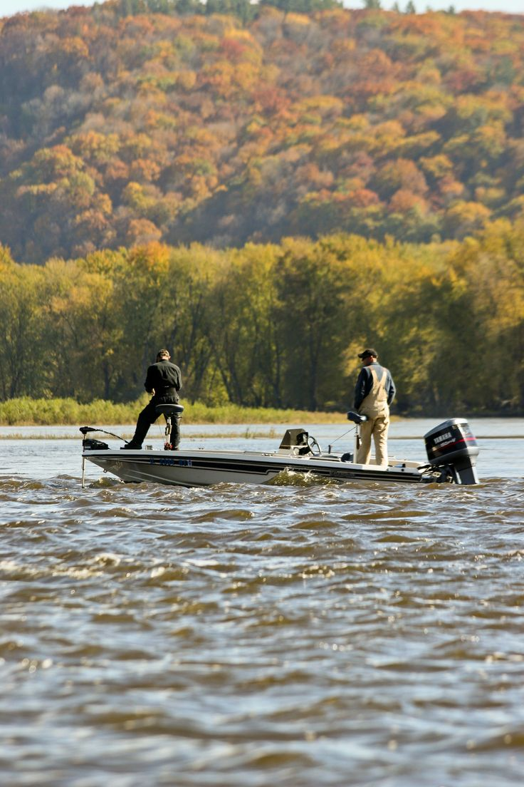 56 best fishing trips images on pinterest fishing for Best fishing vacations