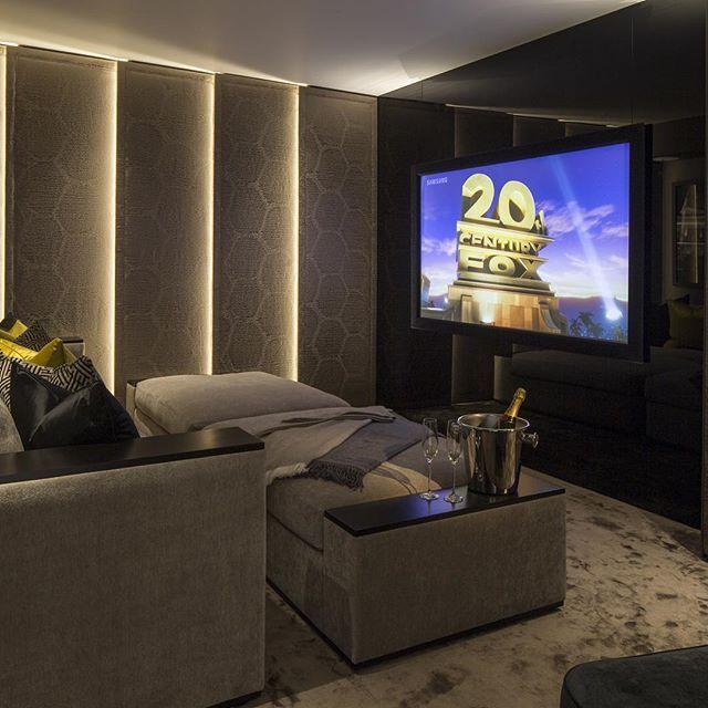 Instagram photo taken by laura hammett interiors for Luxury bedrooms instagram