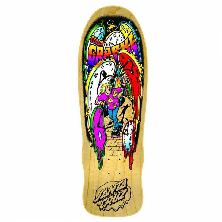 34 Best Longboardit Images On Pinterest Skateboards