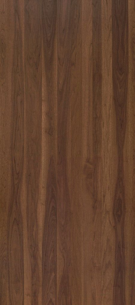 Smoked Walnut SHINNOKI Real Wood Designs Would Be Great Accent In A