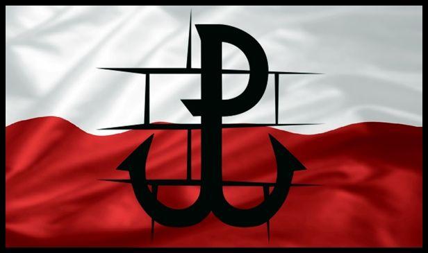 powstanie-warszawskie