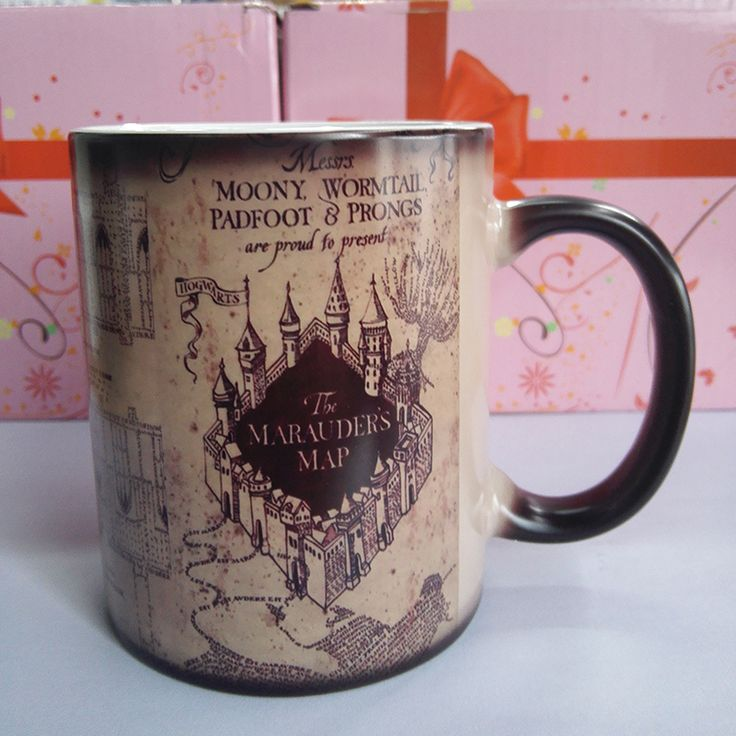 Best 25+ Cheap tea cups ideas only on Pinterest   Kitchen ...