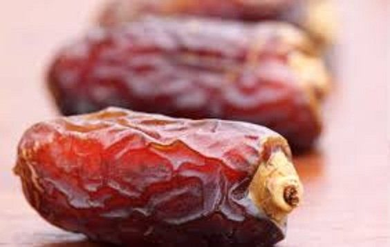 If you've been wondering what is the most beneficial food in the world, we have the answer. It's dates. Yes, the popular fruit has numerous healthy properties and can resolve various diseases and conditions such as stroke, high cholesterol, high blood pressure and heart attacks. The fruit will b…
