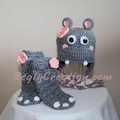 Custom Orders - Together we bring your ideas to Life - www.ReglyCreation.com