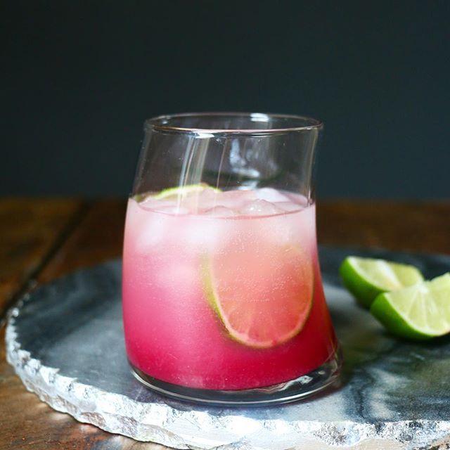 17 best ideas about winter cocktails on pinterest jack