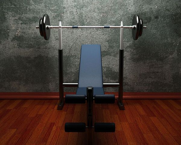 For better fat maximizing resistance training is the key! Learn more at www.Mydietfreelife.com