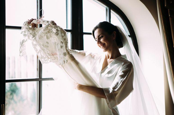 RBWPA - Номинация Фотограф года Премии профессиональной свадебной фотографии