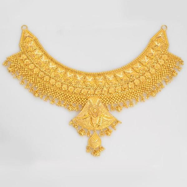 97 best Gold jewellers designs images on Pinterest Indian