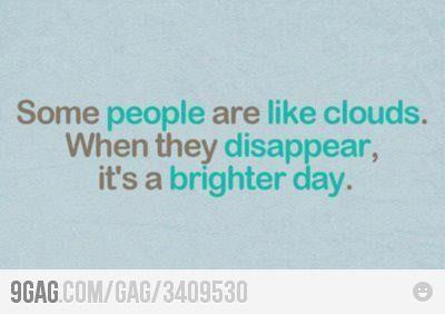 Haha, uhm.... yes. =)