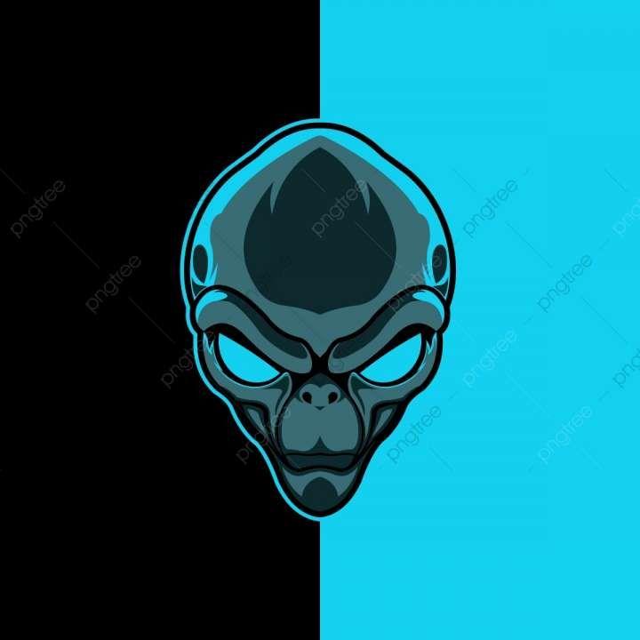 12 Alien Logo Png Logo Design Free Templates Alien Alien Symbols