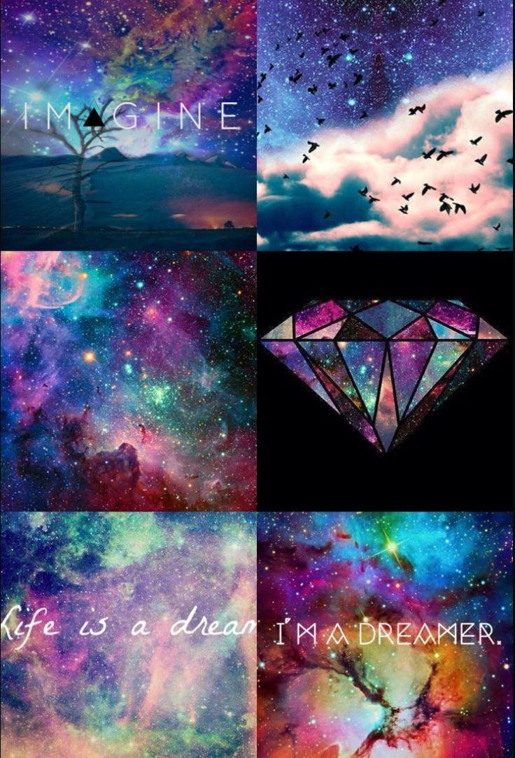 Cute wallpaper Cute galaxy wallpaper, Tumblr iphone