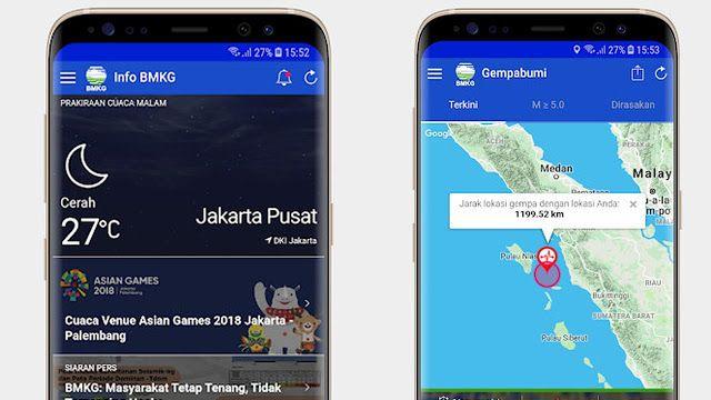 Situs Qq Uang Asli Galaxy Phone Samsung Galaxy Phone Samsung Galaxy