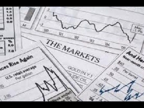 Best Stock Market Trading Education Images On