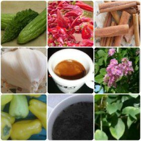Diabetes Natural Remedies: Wondering what the natural cures for diabetes are? They are specific natural herbal remedies that help lowering your blood sugar and control diabetes. How?