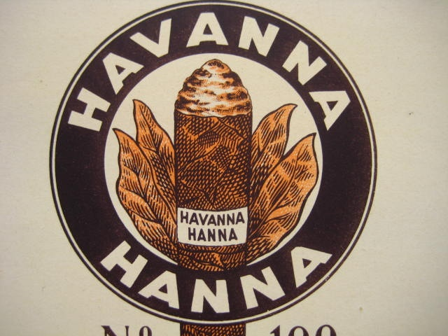 Ta Ci Merktekens 467 Cigar Labels Pinterest Cigars