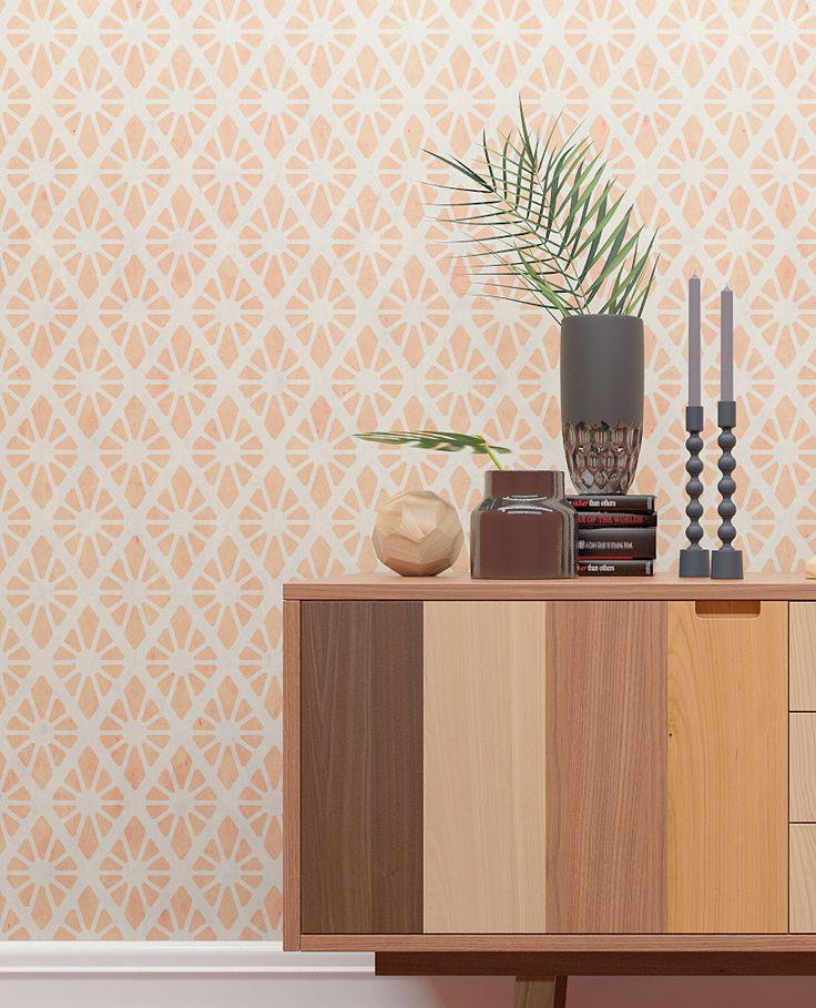 Home Decoration Ideas Images
