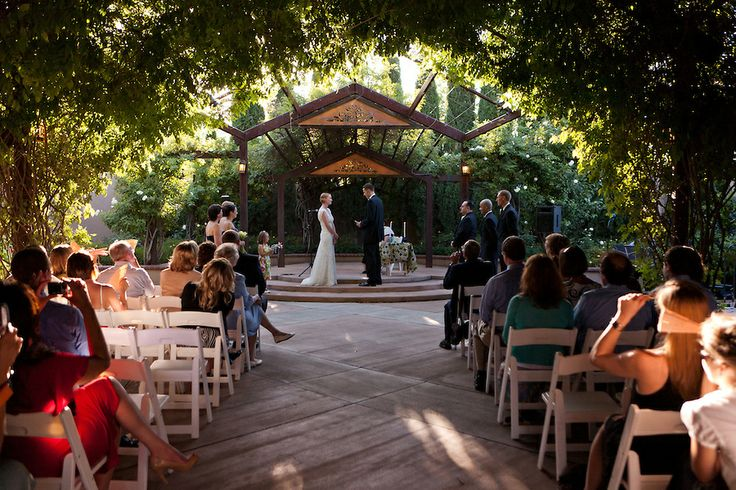 17 Best Images About Abq Weddings On Pinterest Wedding Venues Receptions And Resorts