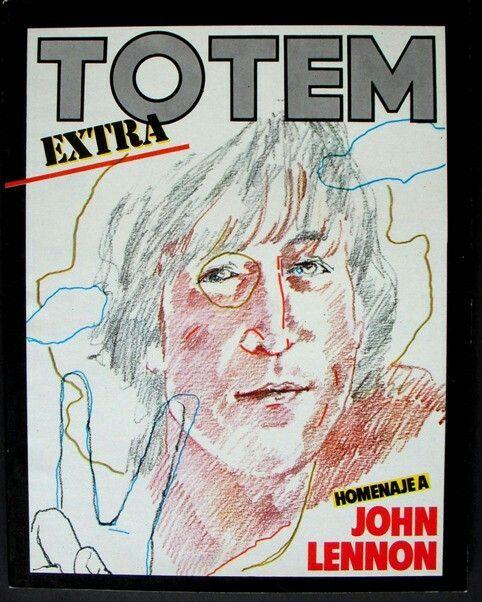 Puedes encontrarlo en http://comics-gestiox.es/totem-extra-nueva-frontera-v-1-numero-15-especial-john-l-p-3112.html