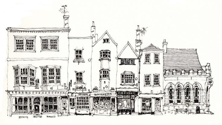 16 best chris lee drawing with fat fingers and a fine pen for Chris lee architect