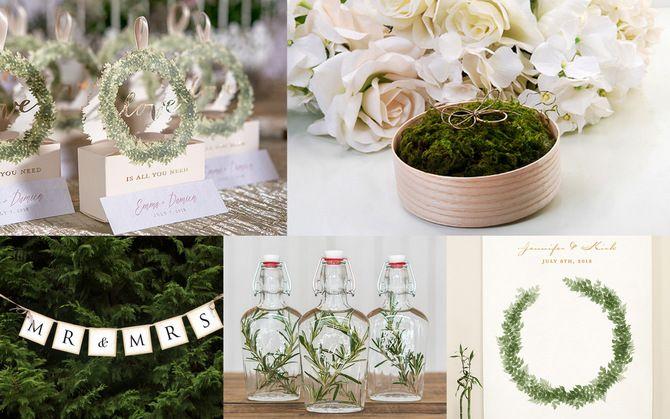 bruiloft-trends