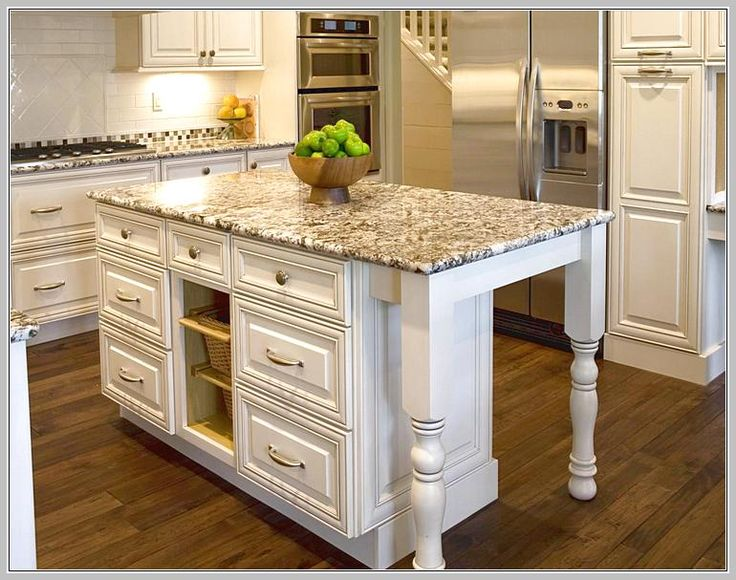 Fabulous granite top kitchen island with seating home design ideas improvements refference white