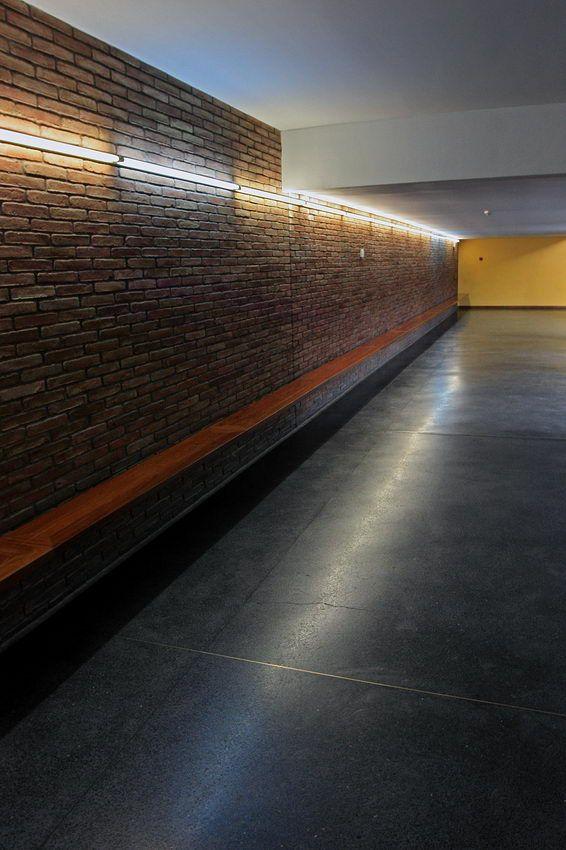 MUSAC; Casa: das Histórias; Andresen; Música; Mercado Ferreira Borges; Museu de Serralves; Pç  Sony Berlim; #Planetário - #Porto; Teatro do Campo Alegre
