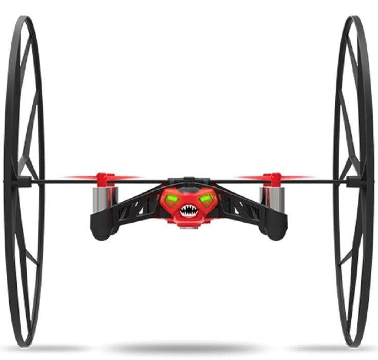 8 best Smart Toy images on Pinterest | Drones, Quadcopter drone and ...