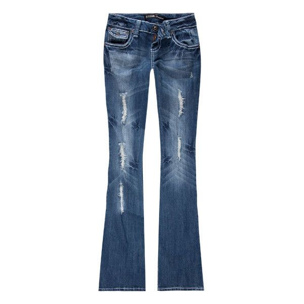 1000  images about Cute bootcut Jeans on Pinterest | Coins ...