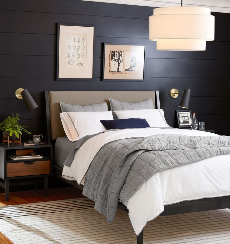 Cypress Medium Sconce. Chandelier For BedroomBedroom ...