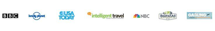 Cost of Travel in Thailand: Street Food, Restaurants, Transportation, Attractions, Etc.