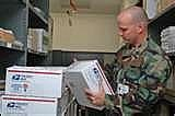 How to Make Care Packages For Soldiers