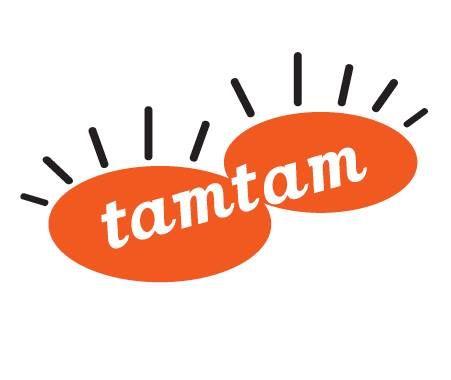 https://www.facebook.com/pages/Abiti-da-LavoroTam-Tam/254389424708925