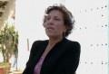 Dans le cadre d'un remaniement ministériel, Radhia Nasraoui est pressentie pour le poste de Ministère de l'environnement selon une dépêche rapportée par nos confrères chez TanitPress. L'éventuelle nomination de Radhia Nasraoui, militante des droits de l'Homme et épouse de Hamma Hammami (leader du Parti Communiste des Ouvriers Tunisiens), fait partie du plan de la troïka [...]