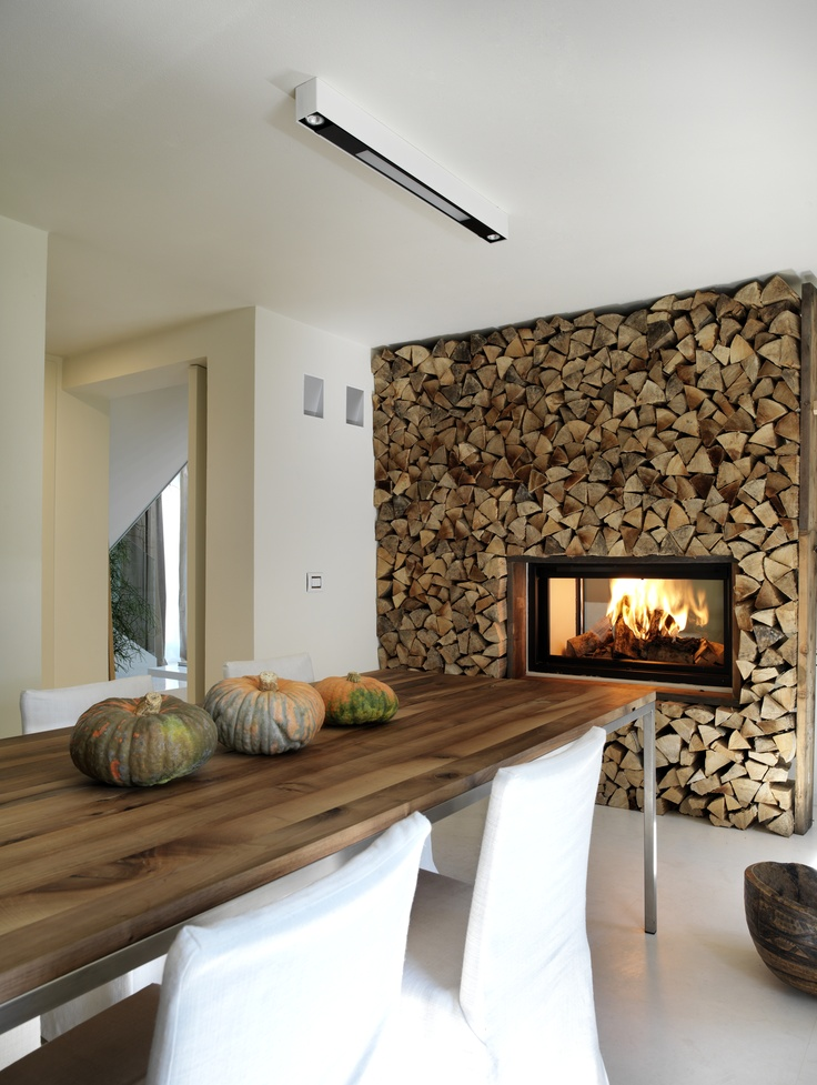 19 best images about fireplace renovations on Pinterest