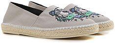 www.raffaello-network.com english Men Designer-Shoes