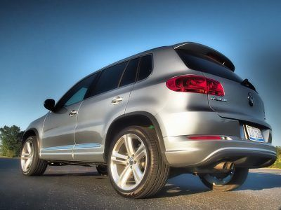 Cool Volkswagen 2017: 2016-volkswagen-tiguan-4motion-r-line-21...  Car Reviews Check more at http://carsboard.pro/2017/2017/02/16/volkswagen-2017-2016-volkswagen-tiguan-4motion-r-line-21-car-reviews/