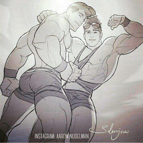 #hotsummer #musclegym #muscle #art