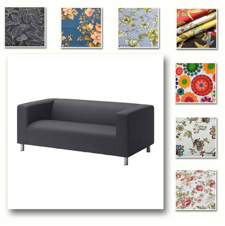 die besten 25 ikea klippan sofa ideen auf pinterest. Black Bedroom Furniture Sets. Home Design Ideas
